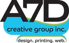 Web site donated by A7d Graphic Design - Graphic Design - Print - Web Site Design